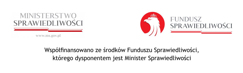 fs_ms_finansowanie_04