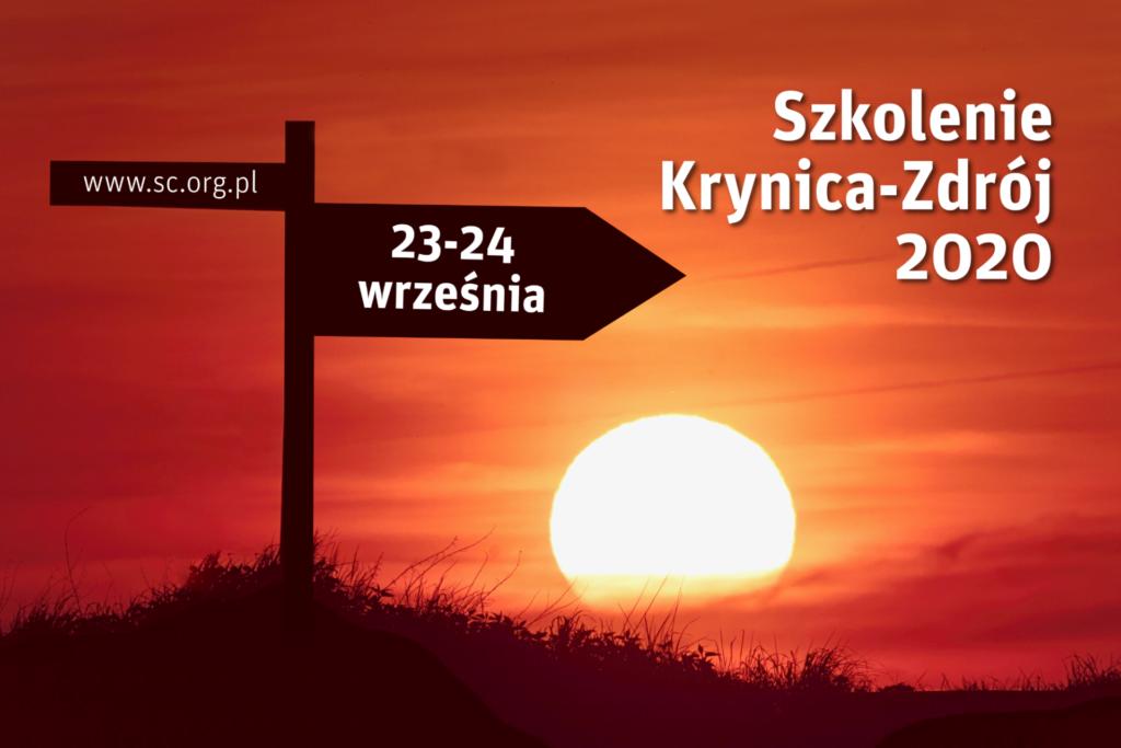 szkolenie_krynica_2020_banner_03