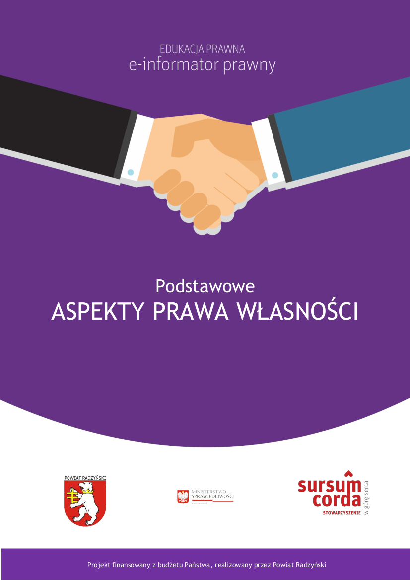 1_e-informator_aspekty_prawa_wlascosci_p_radzynski