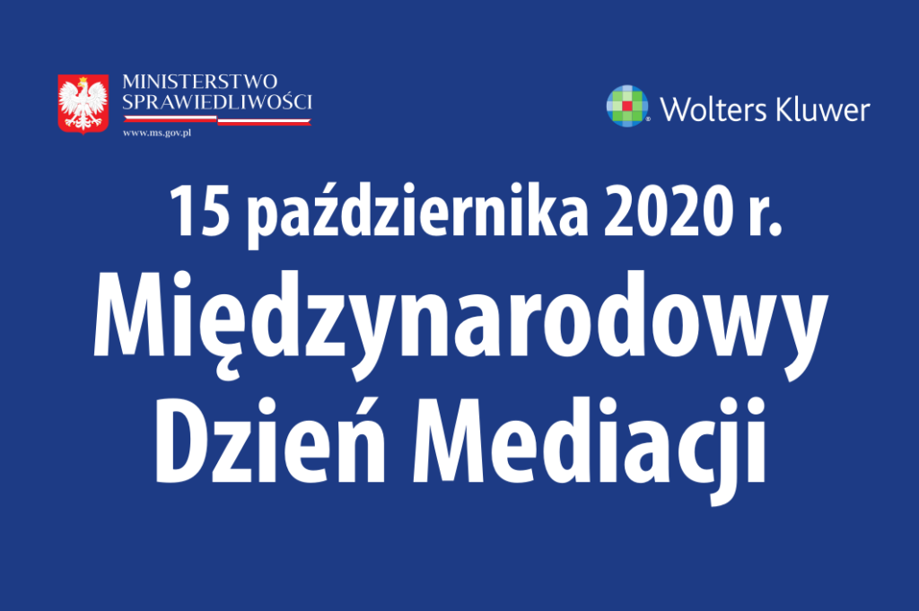 20201015_mdm_banner_main