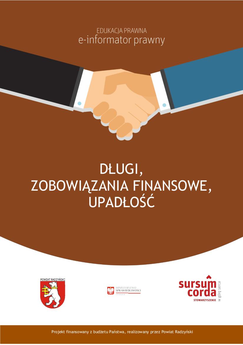 2_e-informator_dlugi_zobowiazania_upadlosc_p_radzynski