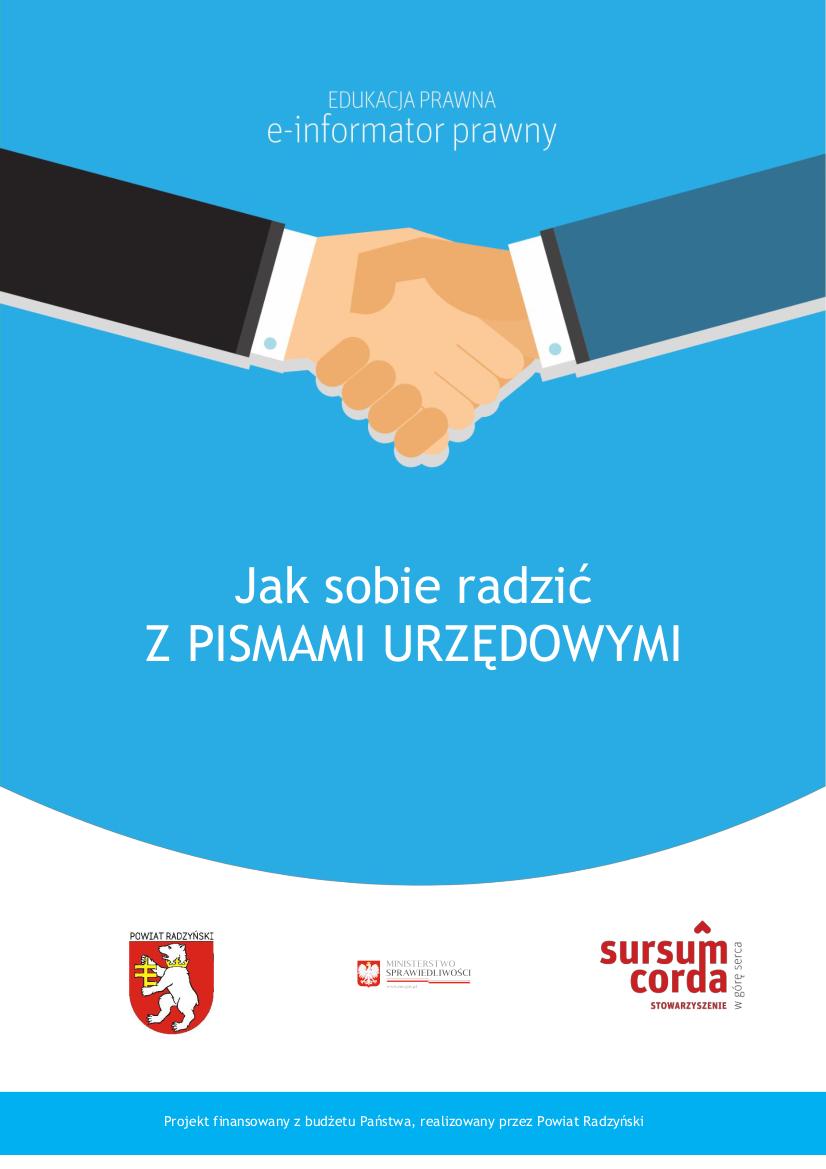 3_e-informator_jak_sobie_radzic_z_pismami_urzedowymi_p_radzynski