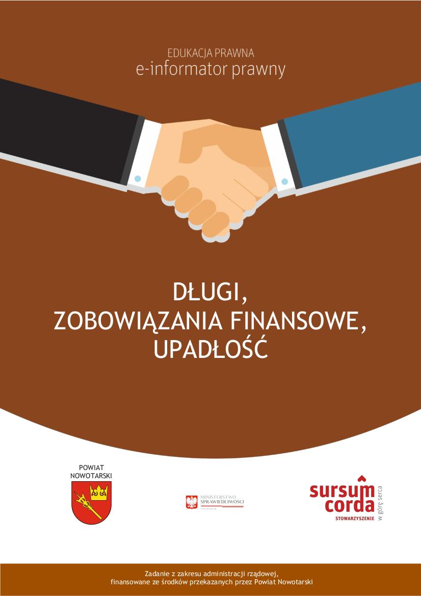 e_informator_dlugi_zobowiazania_upadlosc_p_nowotarski