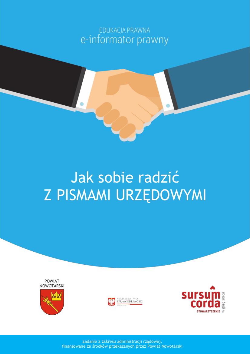 e_informator_jak_sobie_radzic_z_pismami_urzedowymi_p_nowotarski