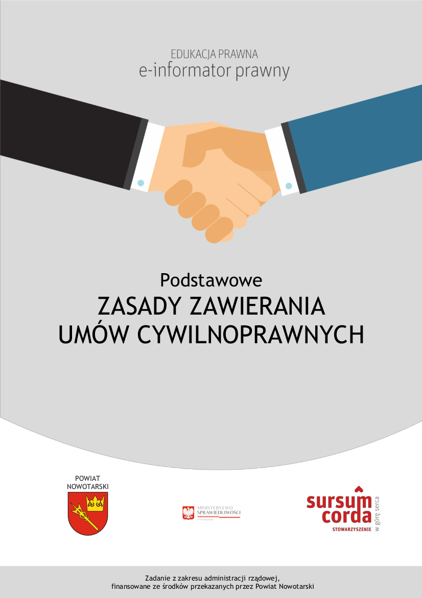e_informator_podstawowe_zasady_zawierania_umow_p_nowotarski