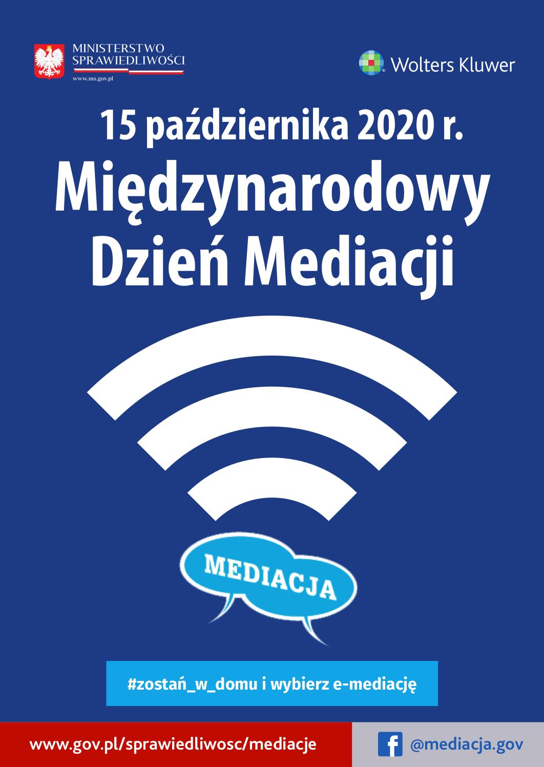 ulotka_MDM_2020_01