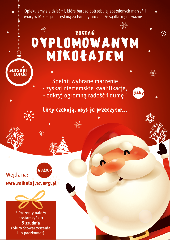 20201125_zostan_dyplomowanym_mikolajem_plakat