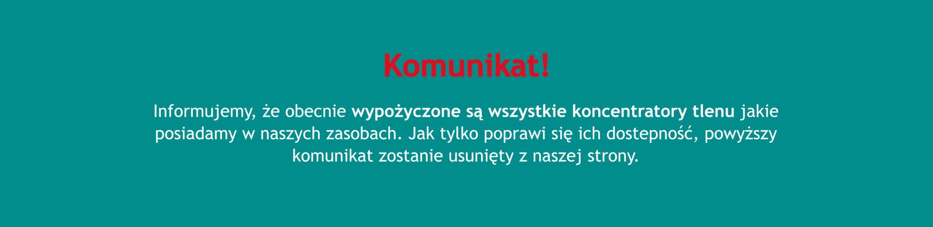 komunikat_koncentratory_tlenu_07
