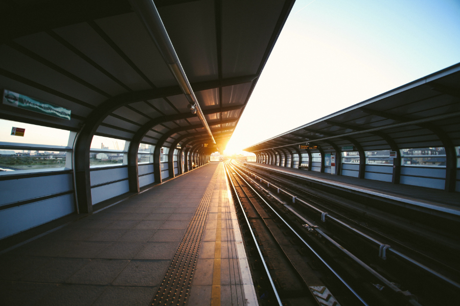 20201218_zwrot_biletu_kolejowego