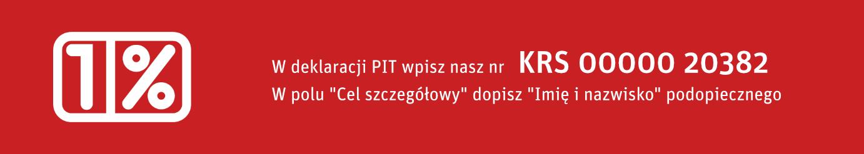 cp_podopieczny_025_red