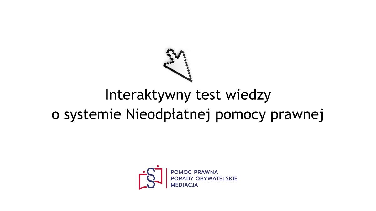 plansza_test