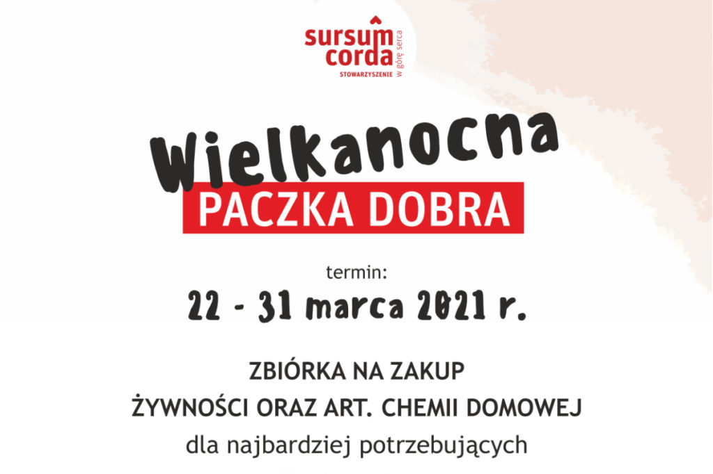 20202123_rusza_akcja_paczka_dobra_01