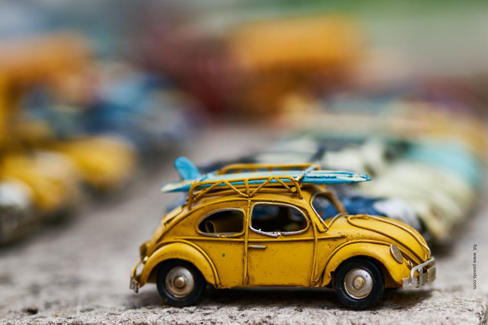 20210226_umowa_sprzedazy_samochodu_main