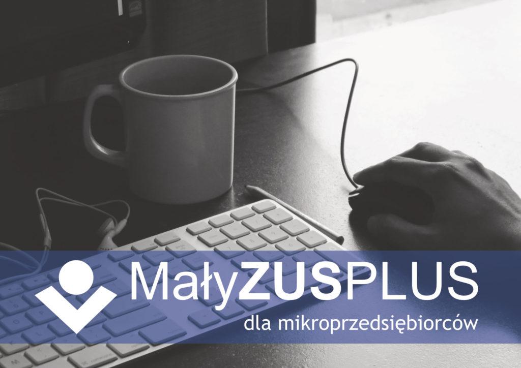 MMS prawny - małyZUSplus_grafika