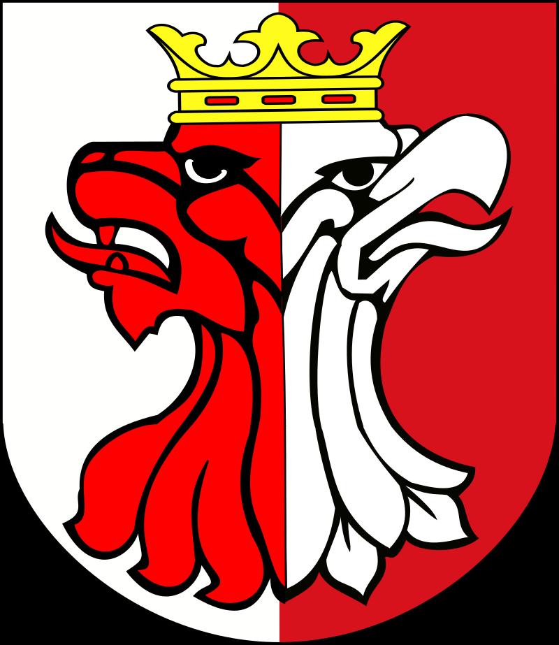 Aleksandrowski