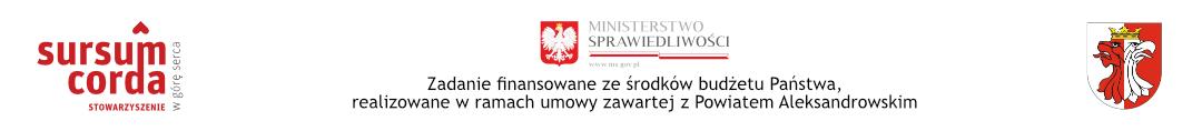 ALEKSANDROWSKI_stopka e-mail