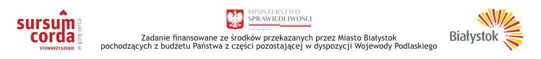 BIAŁYSTOK_stopka e-mail