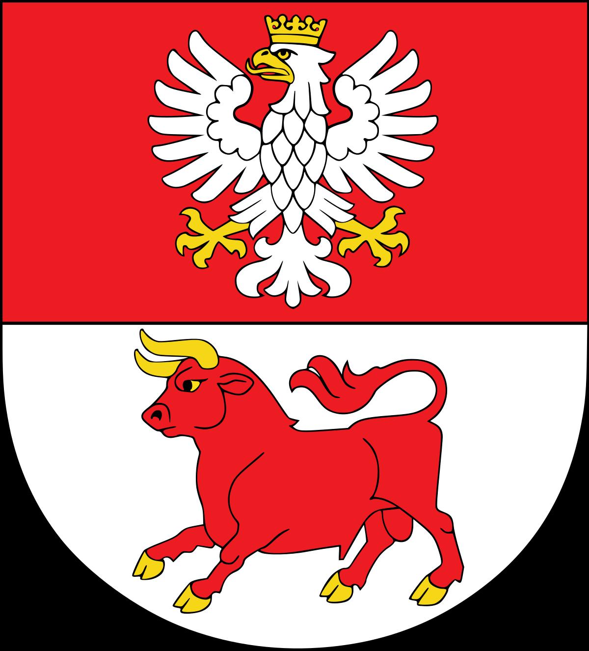 bielski