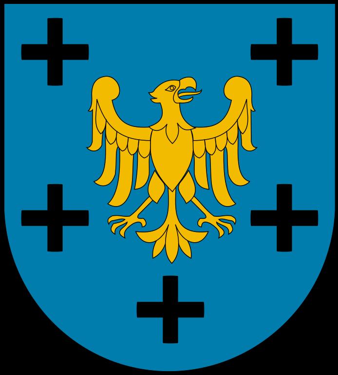 bieruńsko-lędziński