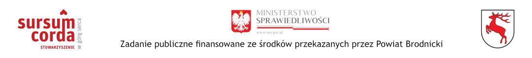 BRODNICKI_stopka e-mail