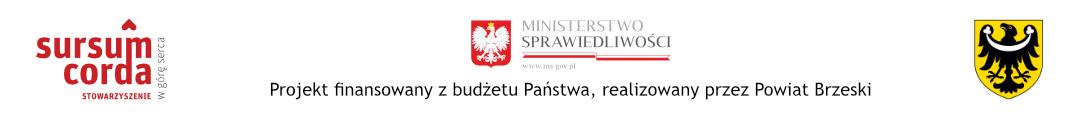 BRZESKI OPOL _stopka e-mail