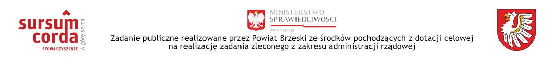 BRZESKI_stopka e-mail