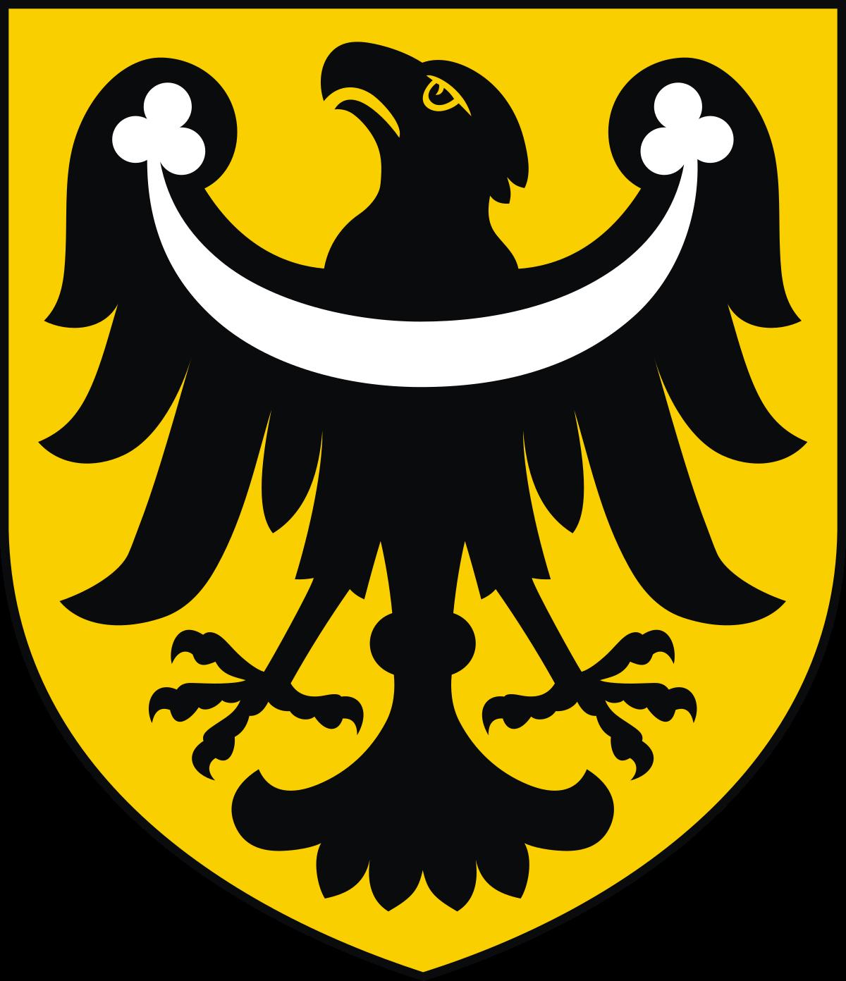 brzeski_(województwo_opolskie)