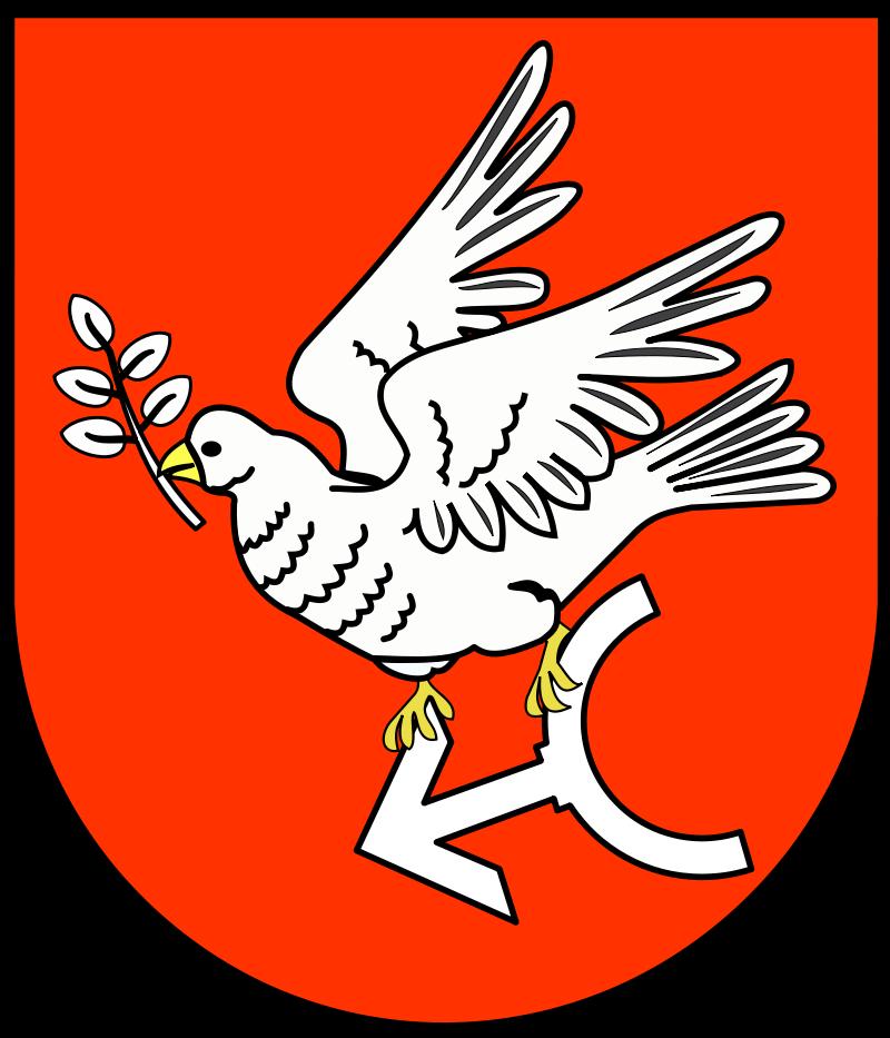 golubsko-dobrzyński