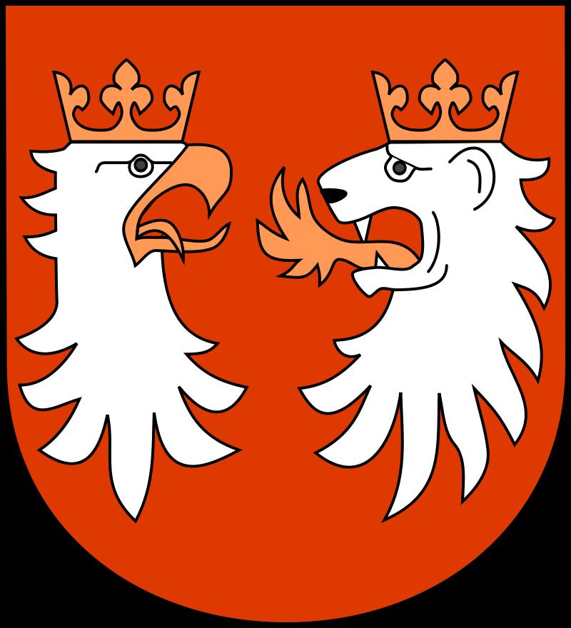 gorlicki