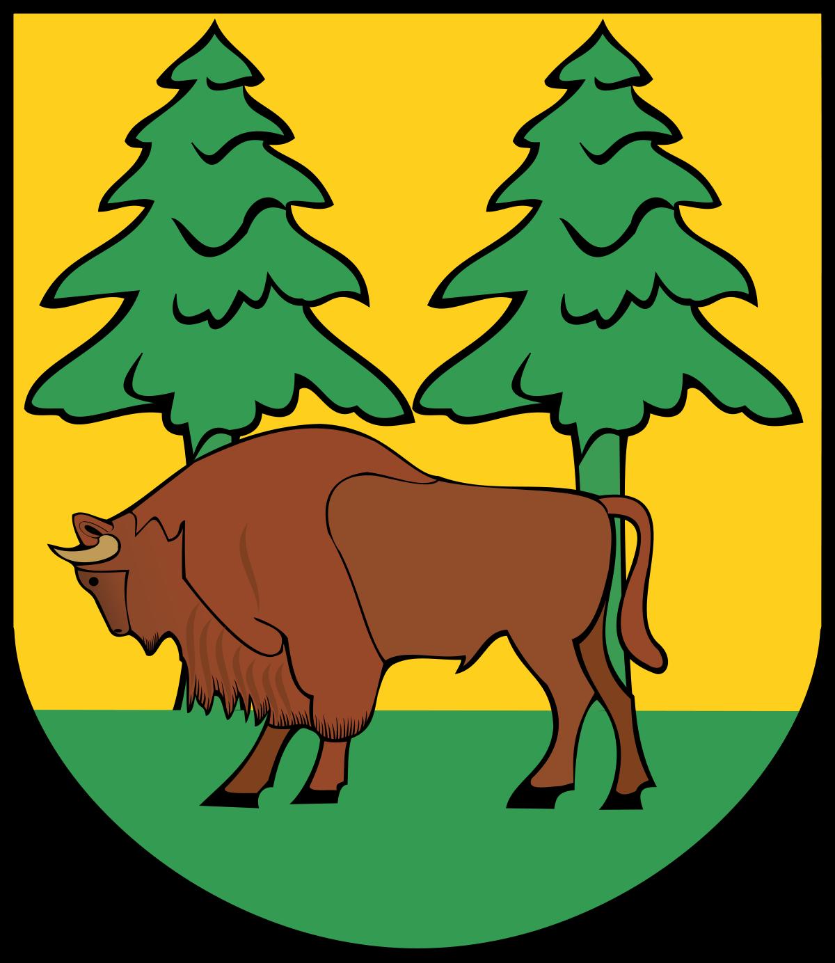hajnowski
