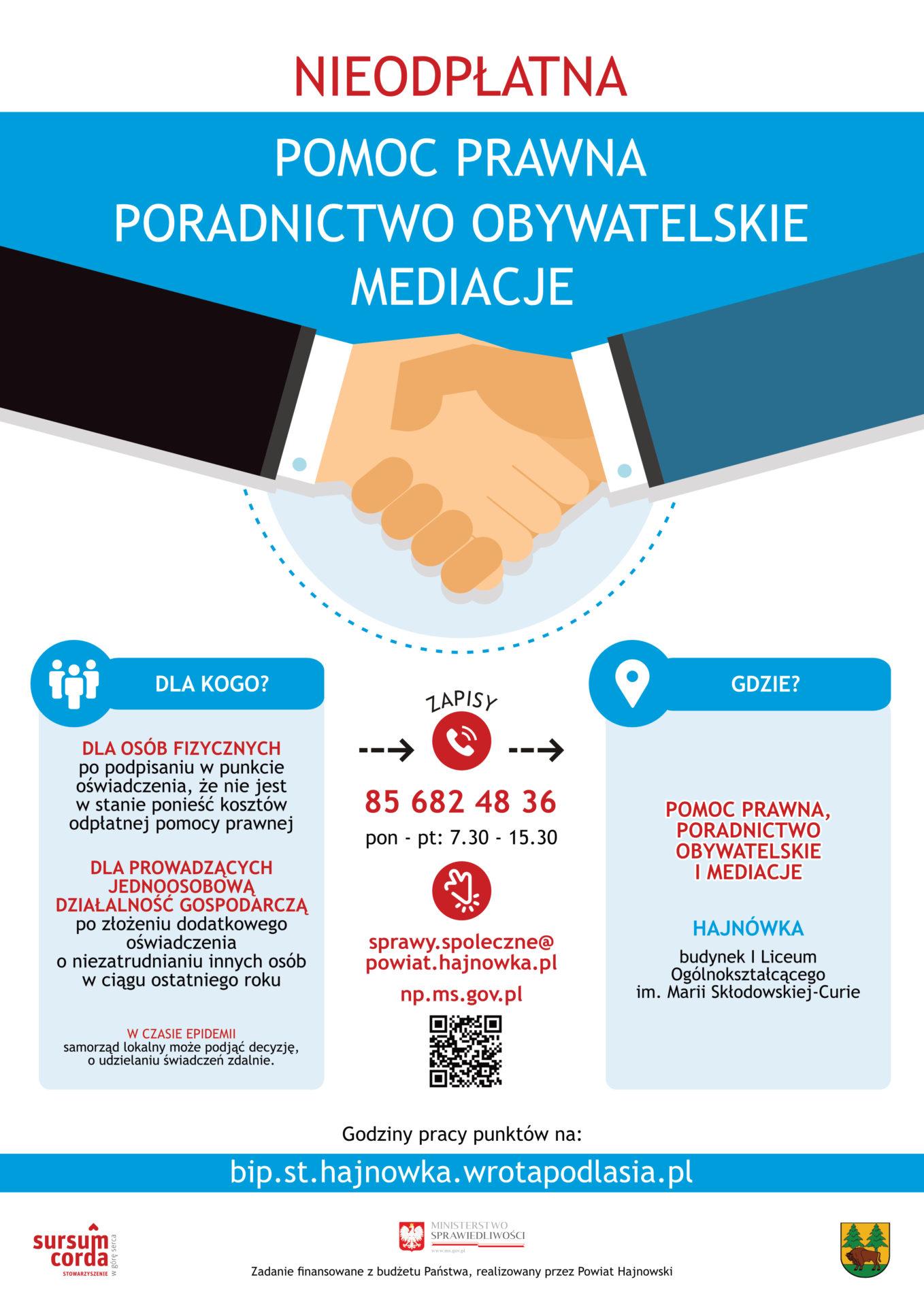 HAJNOWSKI_plakatA3_CMYK_2021