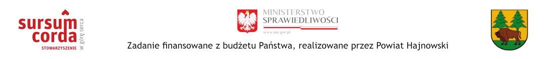 HAJNOWSKI_stopka e-mail