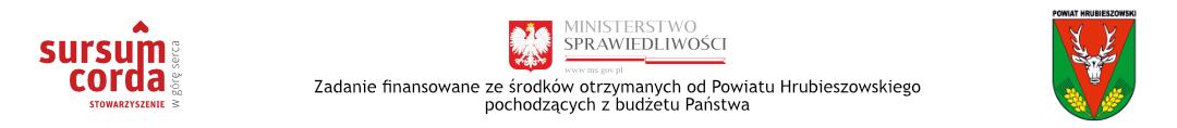 HRUBIESZOWSKI_stopka e-mail