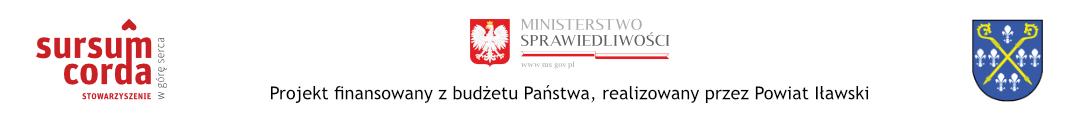 IŁAWSKI_stopka e-mail
