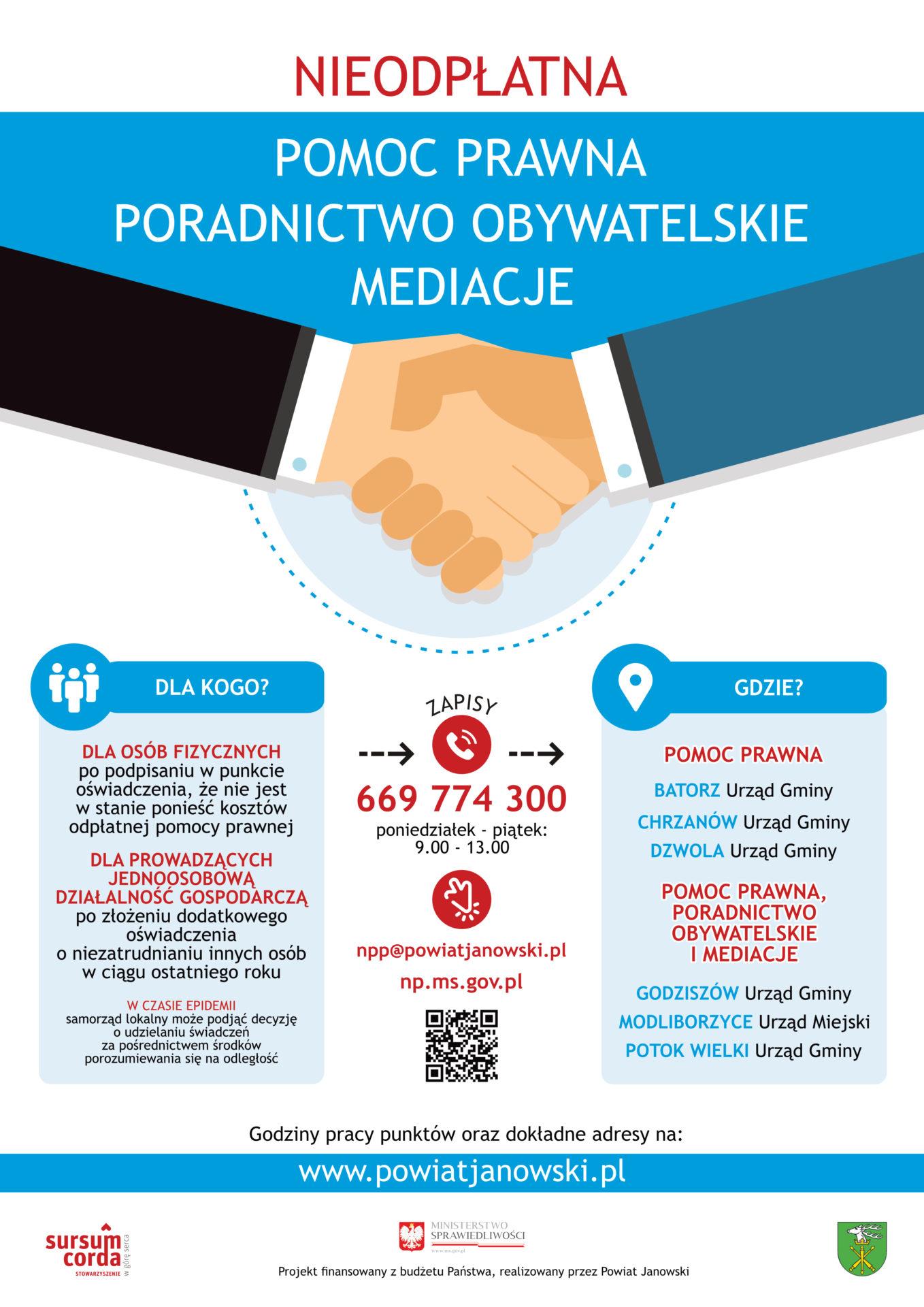 JANOWSKI_plakatA3
