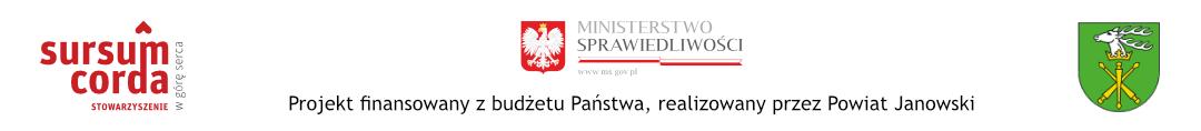 JANOWSKI_stopka e-mail