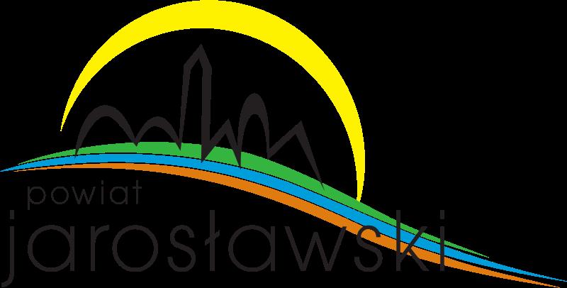 jarosławski