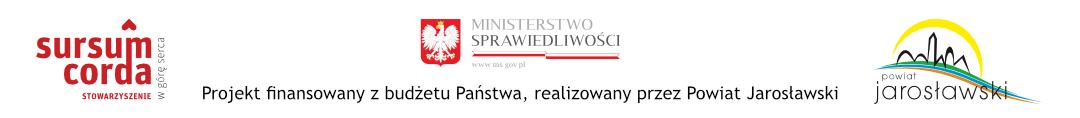 JAROSŁAWSKI_stopka e-mail