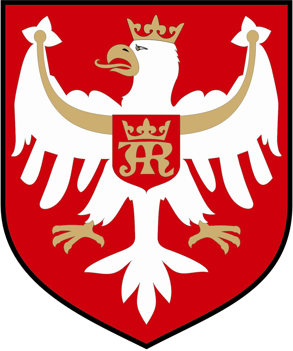 jasielski_02