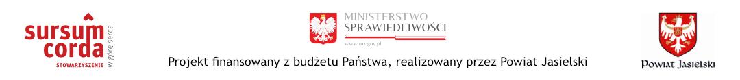 JASIELSKI_stopka e-mail