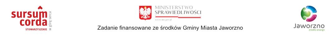 JAWORZNO_stopka e-mail