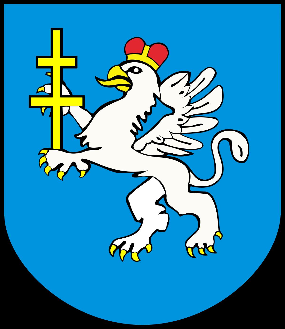 jędrzejowski