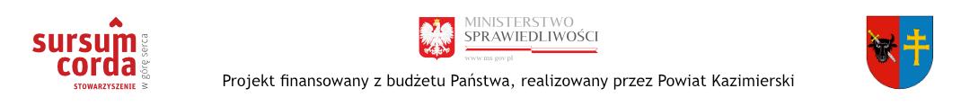 KAZIMIERSKI_stopka e-mail