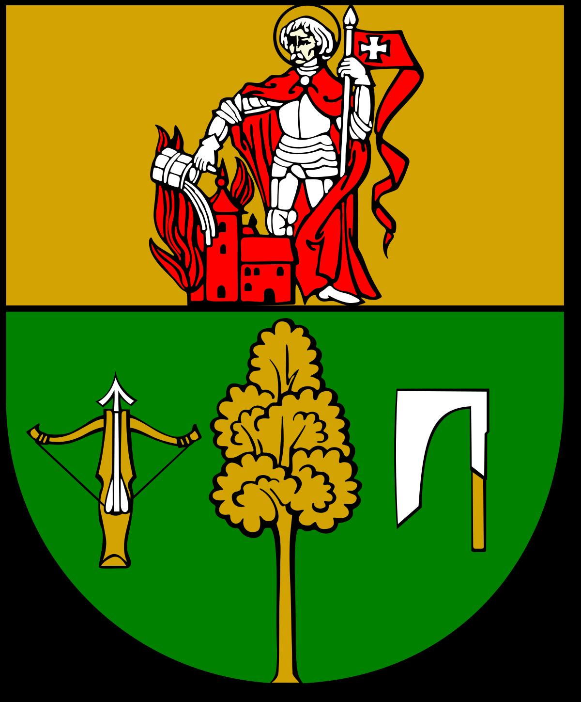kolneński
