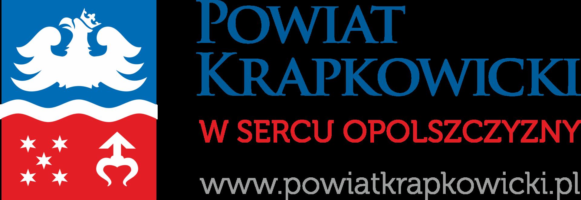 krapkowicki