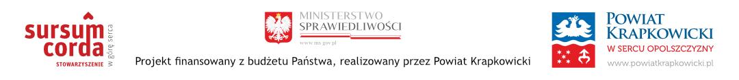 KRAPKOWICKI_stopka e-mail