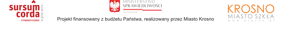 KROSNO_stopka e-mail