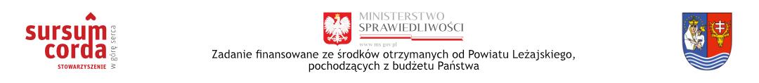 LEŻAJSKI_stopka e-mail