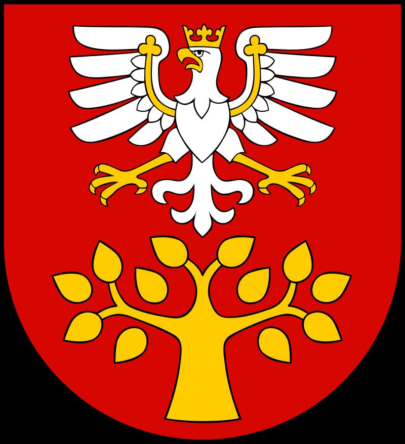 limanowski