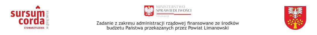 LIMANOWSKI_stopka e-mail